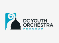 Evaluation plan of santa rosa philharmonic youth symphony